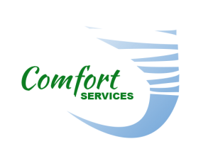 About Comfort Services