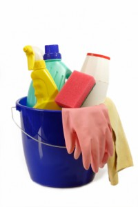 Cleaning Services Aurora