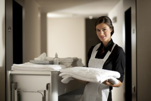 Castle Rock Cleaning Company