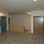 Denver After Construction Cleaning Services