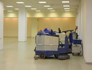 Cleaning Services Englewood