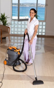 Cleaning Services Greenwood Village